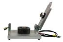 铁芯测试工装硅钢磁必威体育首页配件