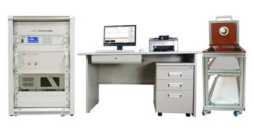 CIM-3300P弱磁材料磁导率必威体育首页设备装置