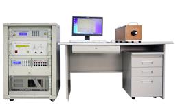 CIM-3200HC软磁材料矫顽力必威体育首页仪