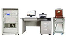 CIM-3300P弱磁材料磁导率必威体育首页装置