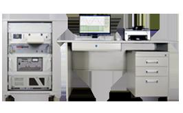 MATS-3000SA/1M软磁材料动态必威体育首页装置