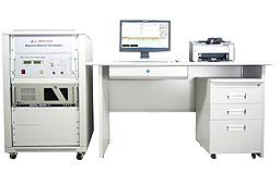 MATS-2010SD软磁直流必威体育首页装置