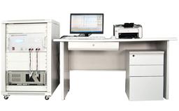 MATS-3000S软磁材料必威体育首页装置