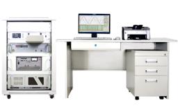 MATS-3000SA软磁材料动态必威体育首页装置
