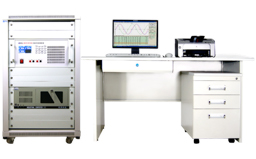 MATS-3010SA软磁材料动态必威体育首页装置