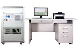 MATS-3010M硅钢材料必威体育首页装置