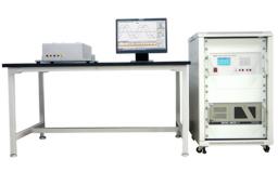MATS-3000A非晶材料必威体育首页装置