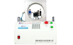 CIM-3101PMD永磁材料快速必威体育首页装置