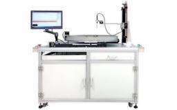 CIM-3140RMT透磁率必威体育首页装置